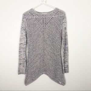 H&M Pull Over Girl's Sweater L